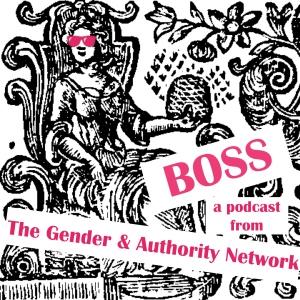 GenderAuthority-Podcast-Logo