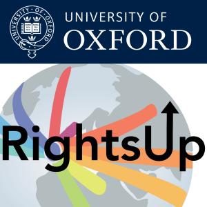 RightsUp-logo-v2