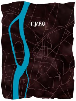 Cairo map-in-progress v2